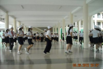Ảnh Nguyễn Khuyến II