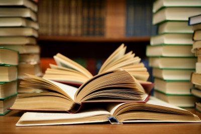 Vài nét về thư viện trường THCS&THPT Nguyễn Khuyến